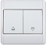 Shutter Control Switch